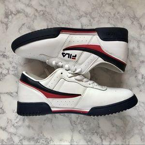 Fila Original Fitness shoe